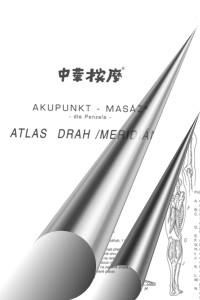 Atlas Meridiánů